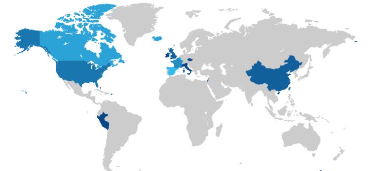 my-travel-map
