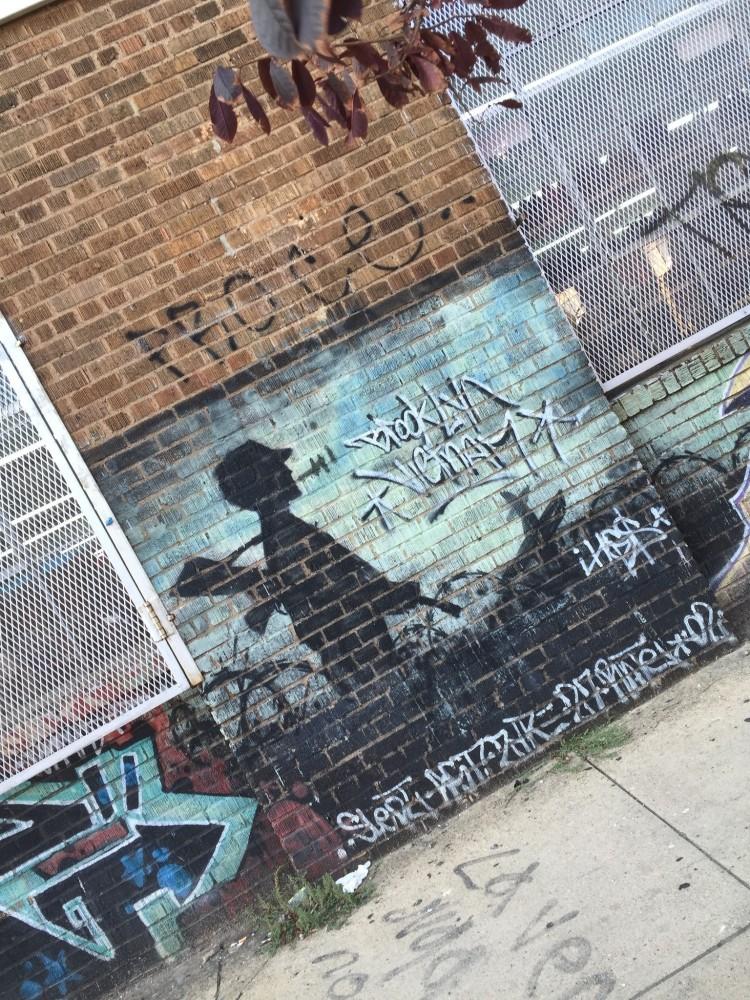 brooklyn10