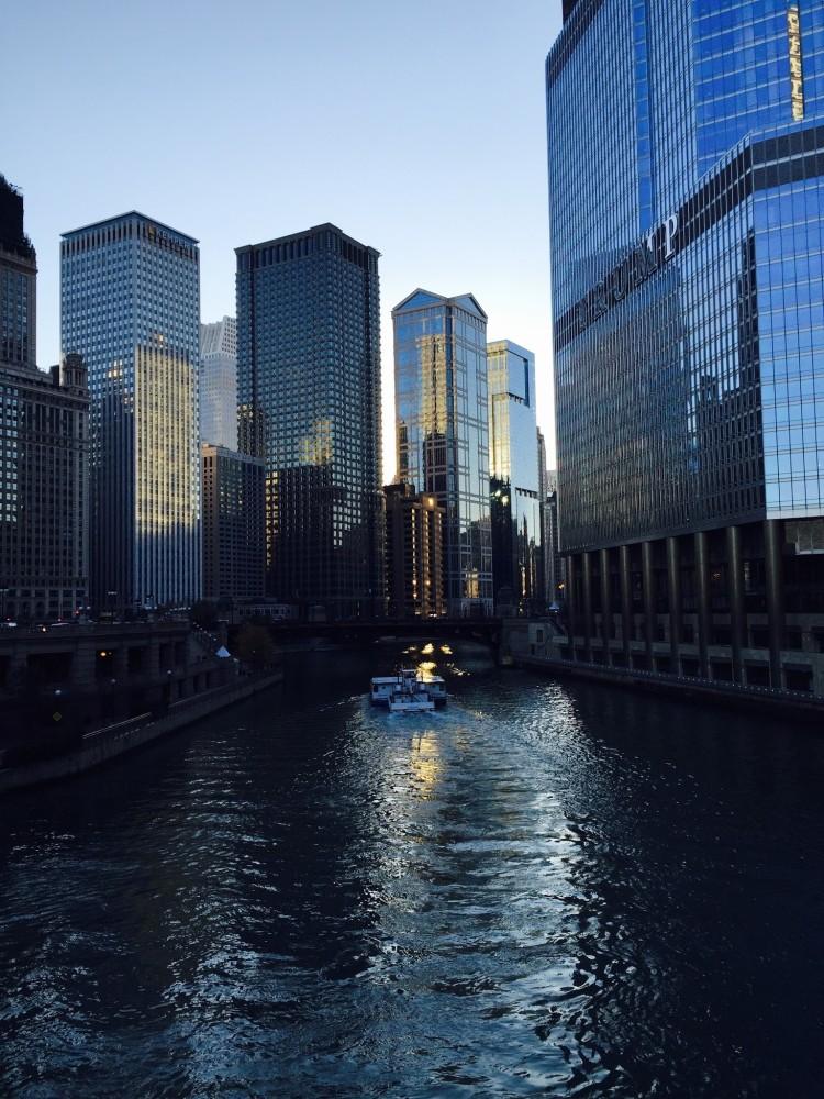 chicago9