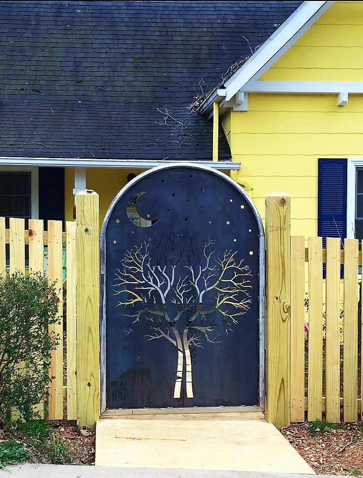 Asheville Door.PNG