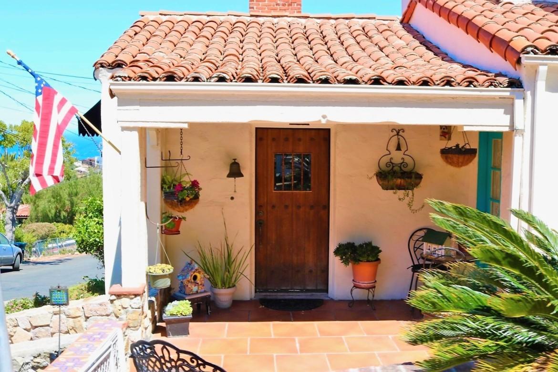 Catalina Door.jpg