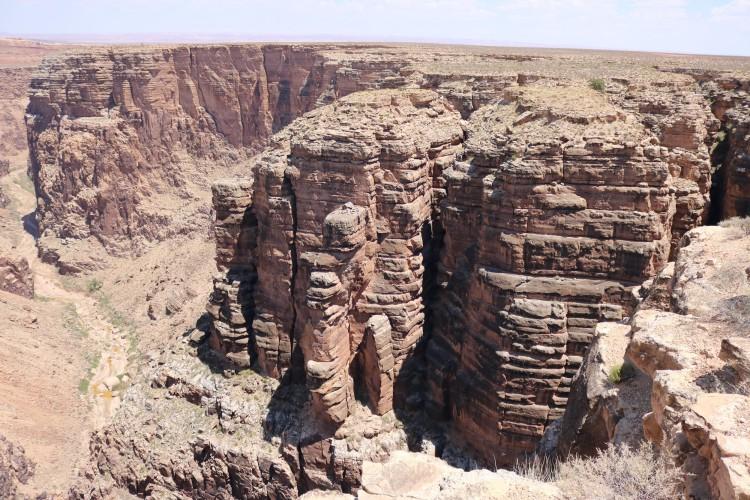 Grand Canyon 13