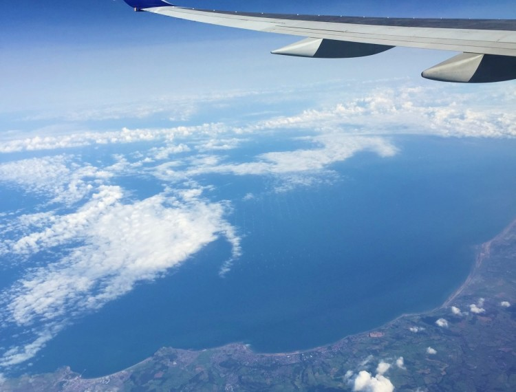 Airlines Airfare Flights