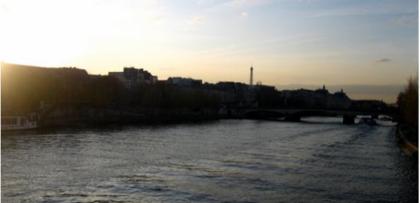 parisft