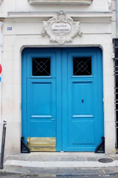 blue-door-1