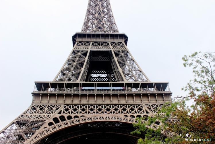 Paris1.png