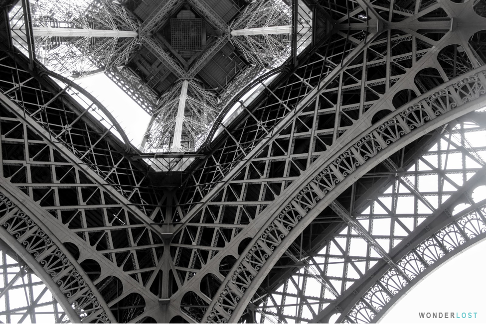 Paris7.png