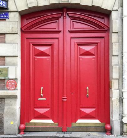 red-door-2
