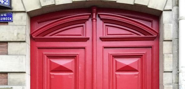 red-door-ft
