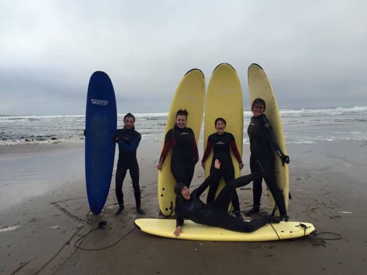 Surf Thanksgiving.jpg