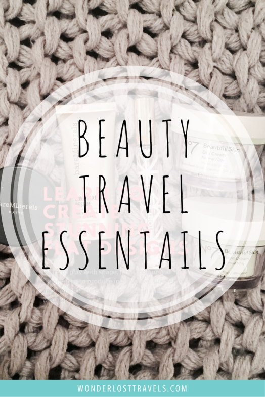 Travel Beauty Essentails (3).png