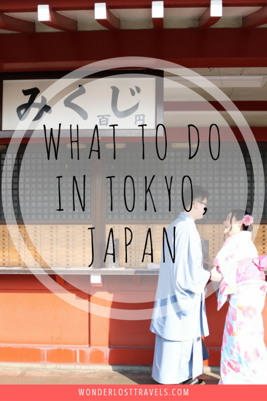 What to Do In Tokyo, Japan (1).png